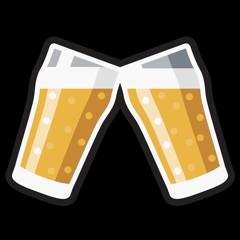 Beer Buddy - Drink with me!