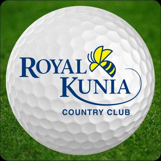 Royal Kunia Country Club