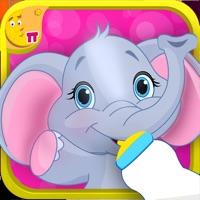 Codes for Virtual Elephant Babysitting Hack
