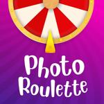 Photo Roulette Jeu Entre Amis pour pc