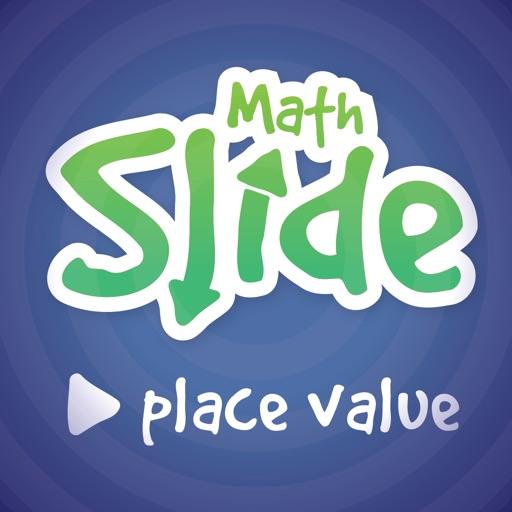 Math Slide: Place Value