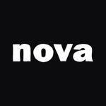 Radio Nova pour pc