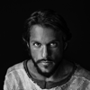 VidAngel - The Chosen: Jesus TV Series  artwork