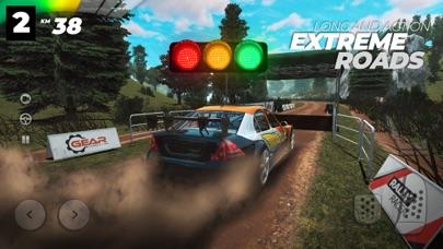 Real Rally: Drift & Rally Raceのおすすめ画像2
