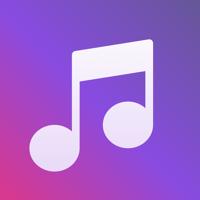 Music FM Park | ミュージックFM 人気