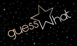 GuessWhat - the fun party game