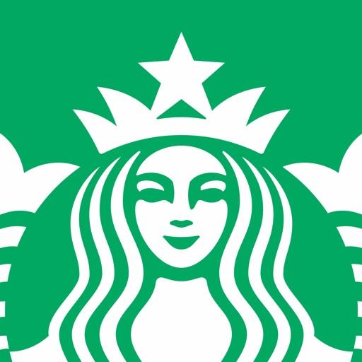 Starbucks Belgium