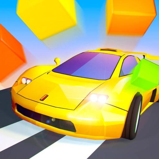 停车高手-Park Master 3D