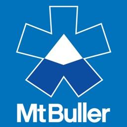 Mt Buller Live