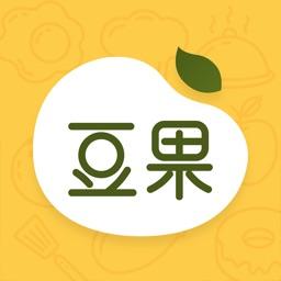 豆果美食-菜谱食谱视频菜谱大全