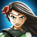 Darkfire Heroes Hack Online Generator