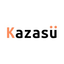 Kazasu通知 +  -写真で伝える入退室管理システム-