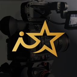 iStar: Video Streaming