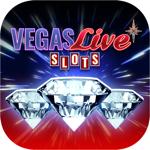 Vegas Live Slots Casino Hack Online Generator  img