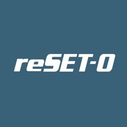 Pear reSET-O®