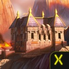 Battle Hordes - MMO épico icon