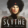 Asmodee Digital - Scythe: Digital Edition  artwork