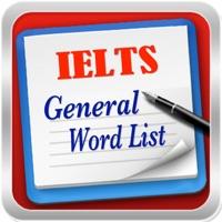 Codes for IELTS 2000 General Words Pro Hack