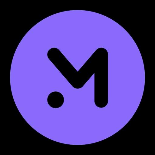 Matter Music: Beyond Streaming