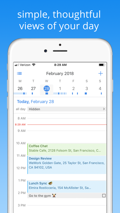 Download Calendar · for Pc