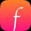 download Fonty - Install your fonts