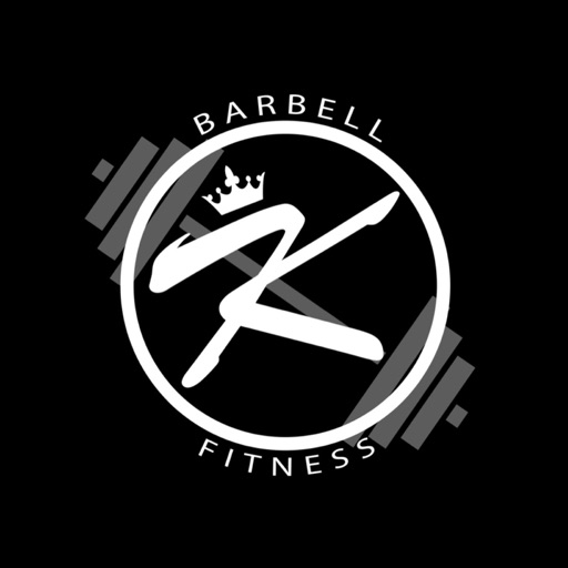 Kings Barbell Fitness