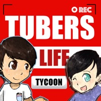 Codes for Tubers Life Tycoon Hack