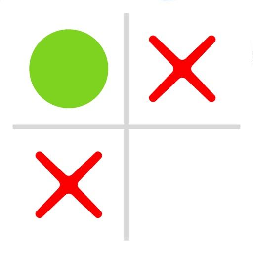 Logic Grid Puzzles iOS App