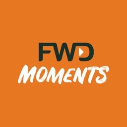 FWD Moments HK
