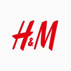 H&M - we love fashion app tips, tricks, cheats