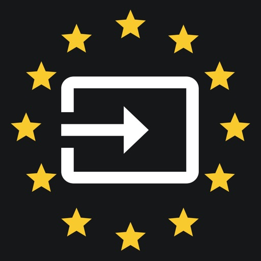 SchengenCalc