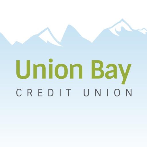 Union Bay Credit Union