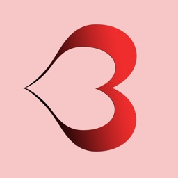 3Sum: Threesome & Swingers App