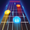 App Icon for Guitar · App in South Africa IOS App Store