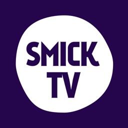 Watch Smick TV