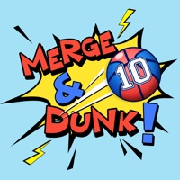 Codes for Merge And Dunk Hack