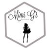 Vajro Inc - Mimi Gs Boutique  artwork