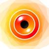 ぼかし丸 モザイク&ぼかし加工アプリ - iPhoneアプリ