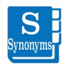 AZ Synonyms