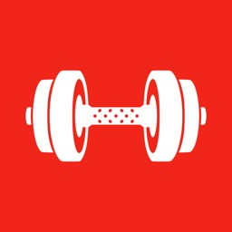 GymBook - Musculation