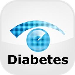 MRF Diabetes