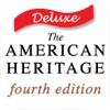 アメリカンヘリテージ® デラックス - iPhoneアプリ