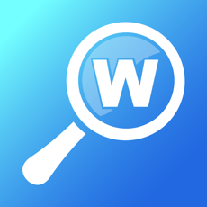 ‎WordWeb Dictionary