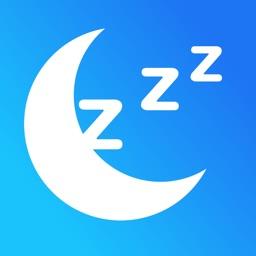 哄睡 - 白噪音睡眠神器