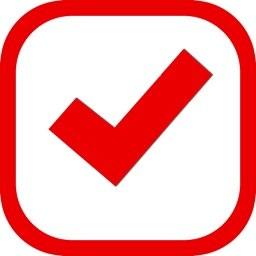 EasyList easy to use ToDo List