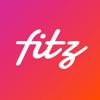 Fitz - 口袋健身房