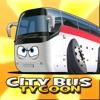 City Bus Tycoon
