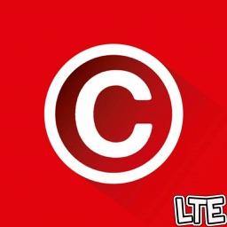 Add Watermark Lite-Logo to Pic