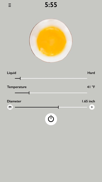 Egg Timer Pro + screenshot-5