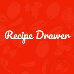 Terry's Recipe Drawer